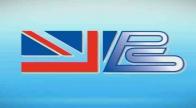 Passenger Lift Services Ltd