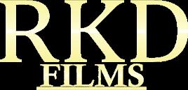 RKD Films